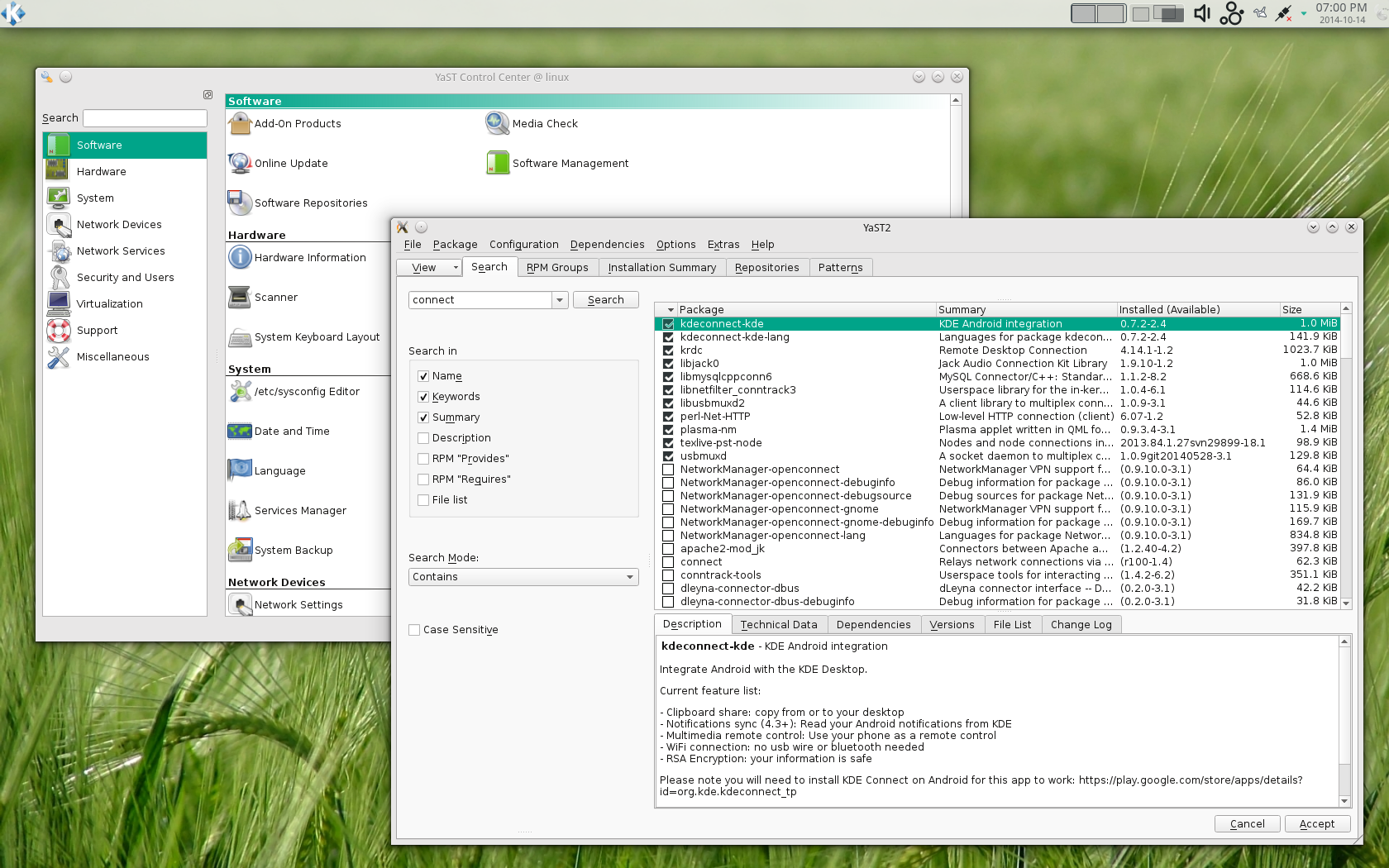 Opensuse13.2-04.png
