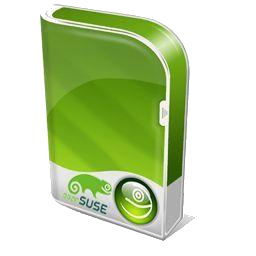 Suse Box.png