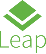 Leap-green.png