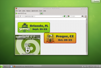OpenSUSE 12.2 Firefox.png